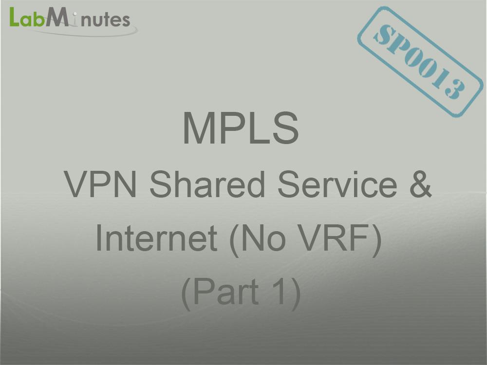 F5 vpn virus